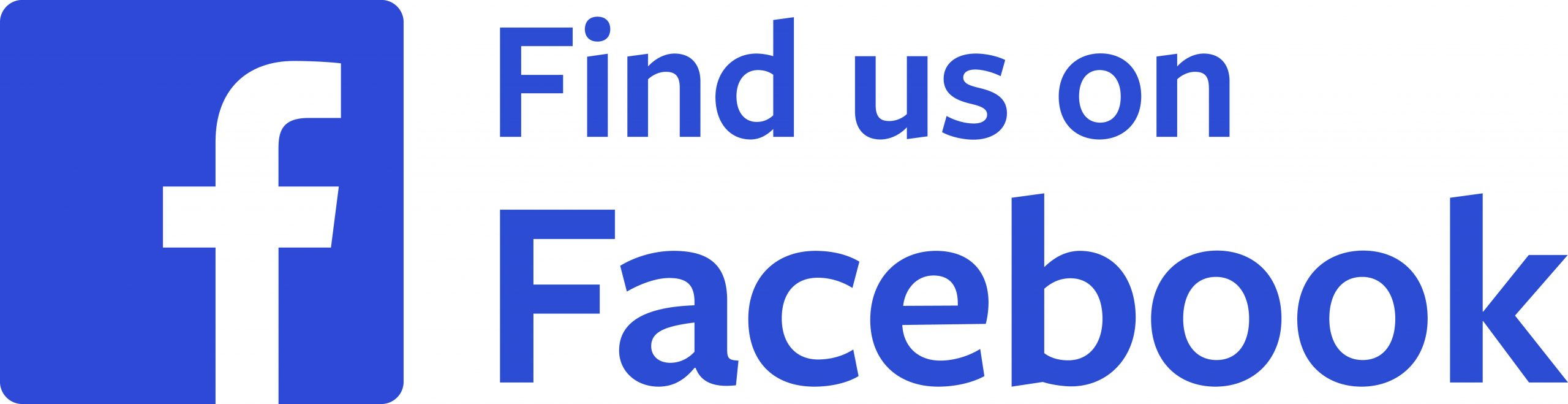 taurus waste recycling, skip hire, facebook